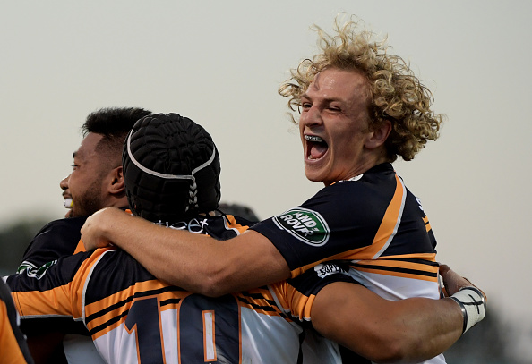 Too early to Tell; Aussie Super Rugby sides recovery