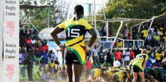KCB Lions resilience destroys Kabras Sugar challenge