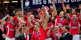 Welsh Grand Slam