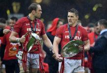 Wales gif analysis