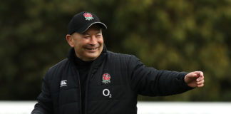 England v Italy: Eddie Jones must learn from lessons past