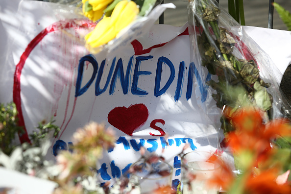 Terror Attacks in Christchurch sees Southern Derby canceled
