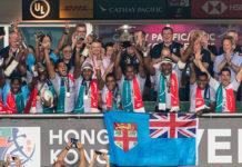 2019 HSBC Hong Kong Sevens: Fifth consecutive title for Fiji 7s