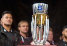 Super Rugby restructure