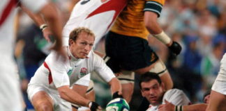 New inductees for Premiership Rugby Hall of Fame