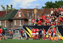The future of Canadian Professional Rugby Union