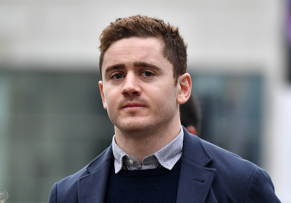London Irish sponsorship deals threatened by Paddy Jackson signing