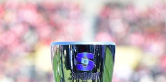 Super Rugby 2019 Finals Series to be confirmed within 48 hours