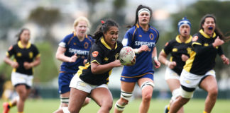 2019 Farah Palmer Cup set to be the 'Best Ever'