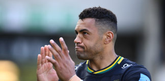 10 biggest Gallagher Premiership Exits
