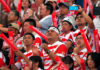 Super Saturday with International rugby at the forefront