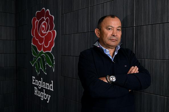 Eddie Jones to spring more surprises - England vs Wales