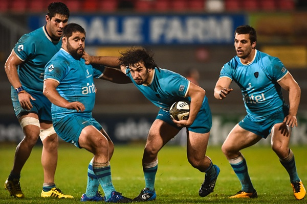 Uruguay Rugby World Cup Expectations Last Word On Rugby
