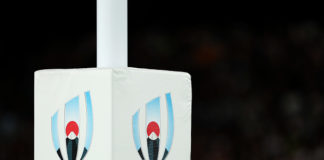 Best looking teams so far at Rugby World Cup in Japan