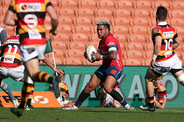 Mitre 10 Cup Week 7: Halfway point passed in Domestic Rugby