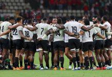 Fiji Rugby Championship