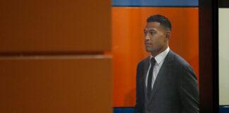 The 'Last Word' on Rugby Australia Israel Folau settlement