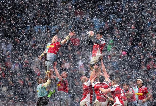 European Champions Cup Qualification Simplified
