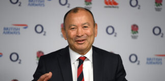 England's Six Nations Squad 2020 – Why We Should Not Be Surprised?