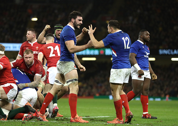 most interesting Six Nations in years