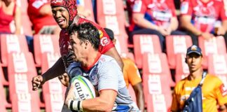 Super Rugby Week 3