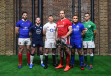 CVC, TV Deals and Sustainability, Is Rugby at the Mercy of Private Equity?