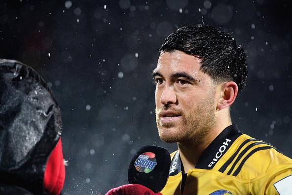Radio Sport NZ culled amid Covid-19 sport 'lockdown'