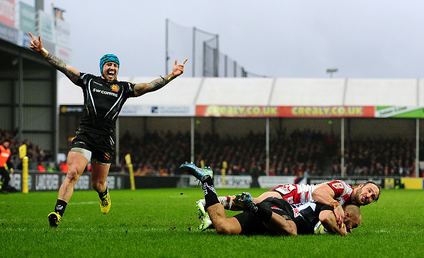 Premiership Rugby – How and Will the Season Restart?