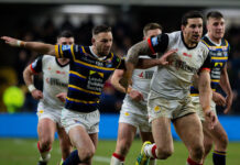 Super League proposal to return in August