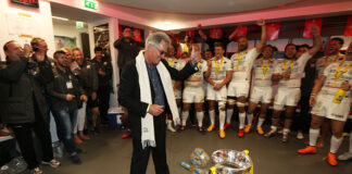 Lord Myners Salary Cap Report Recommendations Analysed