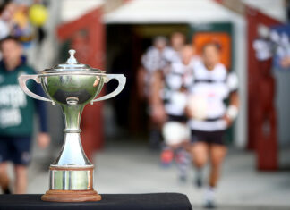 2020 Mitre 10 Cup draw announced for Premiership/Championship