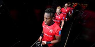 Premiership Clubs Agree to Make Radical Salary Cap Changes