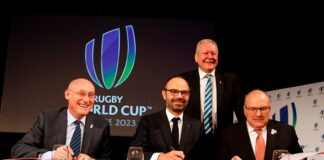 World Rugby update: Voting influence and Test Rugby window