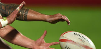 Sevens Series working group in reaction to Covid-19