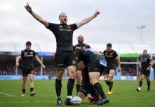5 Stories To Follow On Premiership Rugby Return
