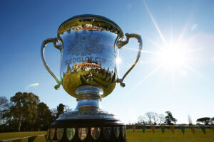 Bledisloe Cup home tests sealed, yet 'trouble at Mill'