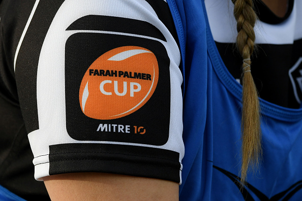 Farah Palmer Cup sitting well alongside Mitre 10 Cup schedule