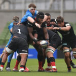 Saracens set to compete in Champions Cup semi-finals v Racing 92