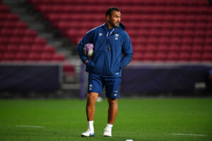 "Pat Lam - Bristol Bears Top 4 Race to go ""right down to the wire"""