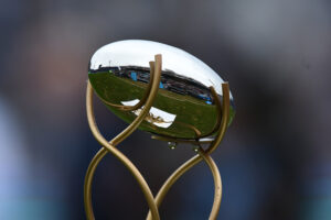 Draw resolved in Rugby Championship 2020 scheduling dispute