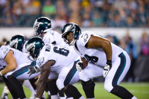 Jordan Mailata success: will there be more NFL converts?