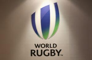 One week until World Rugby Awards & Decades Greatest presented
