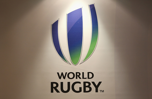 One week until World Rugby Awards & Decades Greatest presented