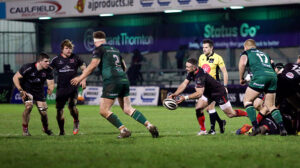 Guinness Pro14: What's left to play for