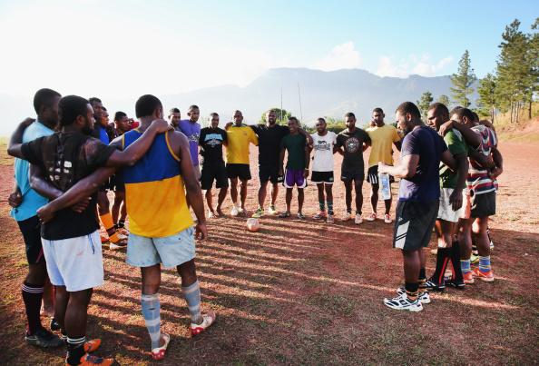Fiji rugby sevens update: new Super Sevens Series scheduled