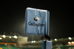 Leicester Tigers vs Northampton Saints Match CANCELLED