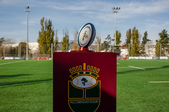 División de Honor Rugby: Race for the Spanish crown is heating up