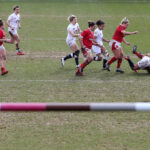 Women's British and Irish Lions? Potential there to form team