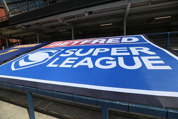 Legacy of Failure - Robert Elstone's resignation from Super League
