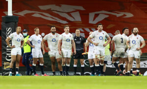 What is going wrong with England and Eddie Jones?